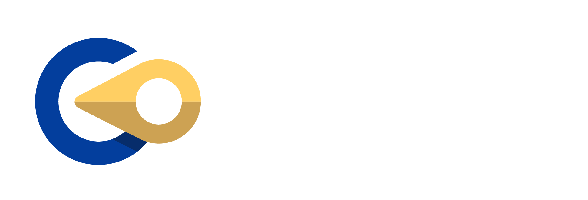 GPS Car Trackers Club